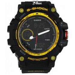 Часы наручные G-shock GG-1100