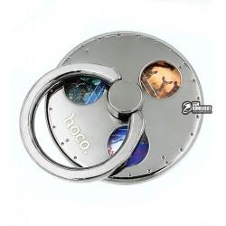Кольцо-держатель Hoco для телефона PH4