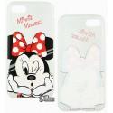 Чохол-накладка TOTO TPU case Disney iPhone 7 Minnie Mouse