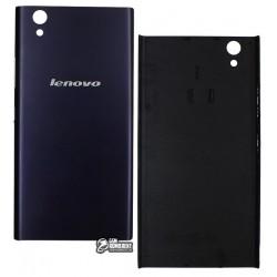 Задняя крышка батареи для Lenovo P70, синяя