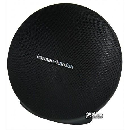 Акустическая система Harman Kardon Onyx Mini Black