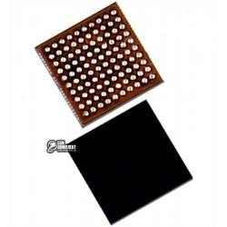 Микросхема управления питанием MAX77693 для Samsung I9300 Galaxy S3, N7100 Note 2