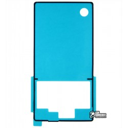 Стикер задней панели корпуса (двухсторонний скотч) для Sony C6602 L36h Xperia Z, C6603 L36i Xperia Z, C6606 L36a Xperia Z