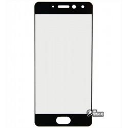 Закаленное защитное стекло для Meizu Pro 7, 0,26 mm 9H