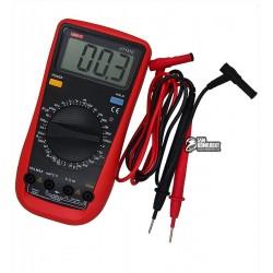 Мультиметр UNI-T UT151, цифровой