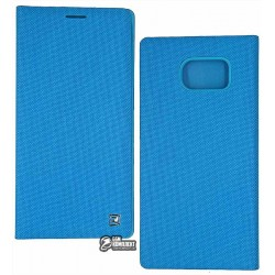 Чехол Remax Jacob для Samsung G925F Galaxy S6 EDGE, G928