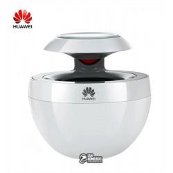 Портативная колонка Huawei AM08