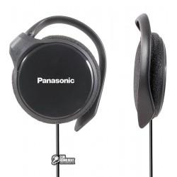 Наушники Panasonic RP-HS46E