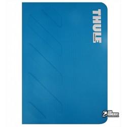 Чехол защитный для iPad Air2, THULE Gauntlet TGIE2139, синий