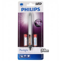 Фонарик Phillips SFL 2050 Penlight LED