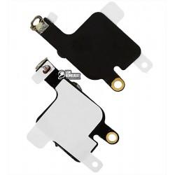 Шлейф для Apple iPhone 5S, GSM антени