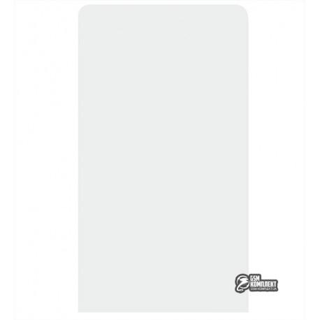 OCA пленка для Samsung G928 Galaxy S6 EDGE+, для приклеивания стекла