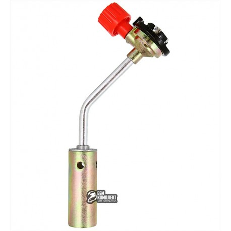 Газовая горелка Virok 44V160 (на баллон)