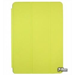 Чехол Smart Case для iPad PRO 10.5