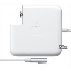 Зарядное устройство MC747 Apple Power adapter MagSafe 1 45W копия