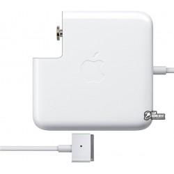 Зарядное устройство MD506 Apple 85W MagSafe 2 Power Adapter (for MacBook Pro with Retina display) копия