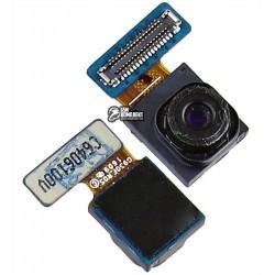 Камера для Samsung G930F Galaxy S7, G935F Galaxy S7 EDGE, фронтальная