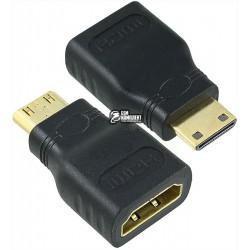 Переходник HDMI в Mini-HDMI