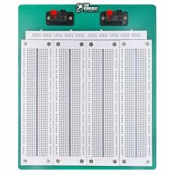 Макетная плата без пайки 2800 pin, SYB-500