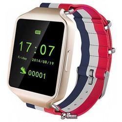 Смарт часы Uwatch L1