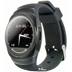 Смарт часы UWatch UO, черные