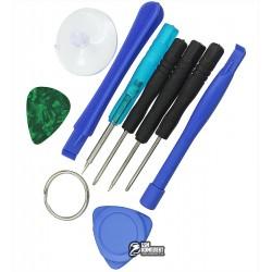 Набор инструментов AIDA 9in1