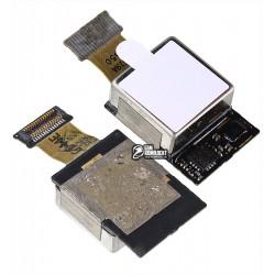 Камера для LG G4 H810, G4 H811, G4 H815, G4 LS991, G4 VS986, основная