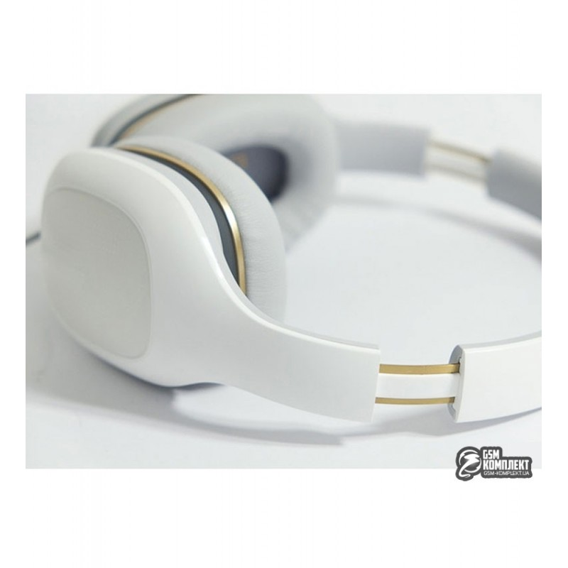 ... Наушники Xiaomi Mi Headphones Comfort (TDSER02JY) d7d6694ecbfca