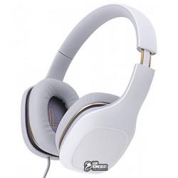 Наушники Xiaomi Mi Headphones Comfort (TDSER02JY), Headphones 2, белые