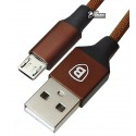 Кабель Micro-USB, Baseus Yiven Cable 1.5 метра