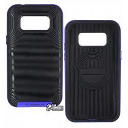 Чехол Verus Crucial Bumper для Samsung J100H/DS Galaxy J1