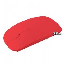Мышь беспроводная Jedel 602 Wireless
