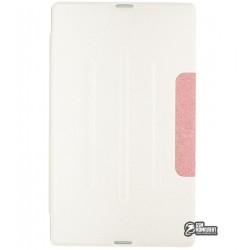 Чехол-подставка Folio для Lenovo Tab 2 A8-50F