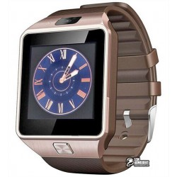 Смарт-часы UWatch Smart DZ09