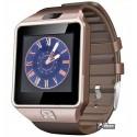 Смарт-годинник UWatch Smart DZ09