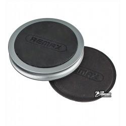 Автодержатель магнитный Remax Metal Holder Sticker RM-C30