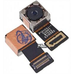 Камера для Lenovo P70