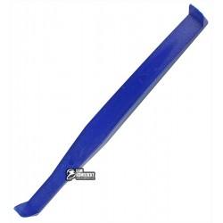 Инструментдляразборки,лопаткапластиковая,тип7