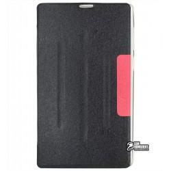 Чехол-подставка Folio для Asus ZenPad C 7 (Z170C-1A002A) черный
