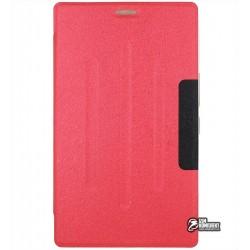 """Чехол-подставка Folio для Asus ZenPad Z370 7"""" красный"""