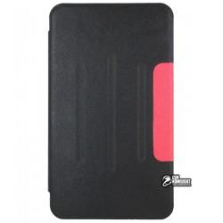 """Чехол-подставка Folio для ASUS ZenPad Z380 8"""" черный"""