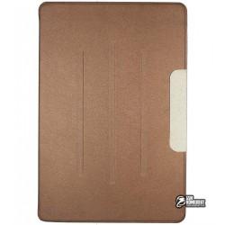 Чехол-подставка Folio для Lenovo IdeaTab A7600 черный