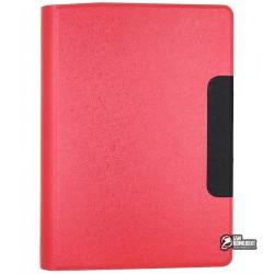 """Чехол-подставка Folio для Lenovo Yoga Tablet 2 830F 8"""" черный"""