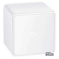 Пульт Mi Cube controller, белый
