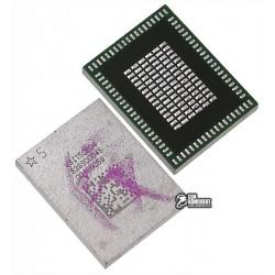 Микросхема управления Wi-Fi 339S00045 для планшетов Apple iPad Mini 4, iPad Pro 12.9