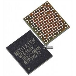 Микросхема управления питанием MT6169V для Meizu MX5