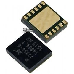 Усилитель мощности SKY77356-8 для Apple iPhone 6, iPhone 6 Plus