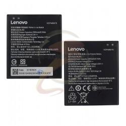 Аккумулятор BL242 для Lenovo A6000, A6010, K3 (K30-T), Li-ion, 3,8 В, 2300 мАч, original
