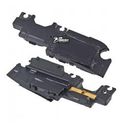 Звонок для Asus ZenFone 2 Laser (ZE500KL), в рамке