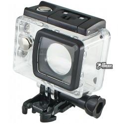 Кейс водонепроницаемый для камеры SJCAM SJ5000